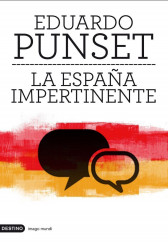 portada_la-espana-impertinente_eduardo-punset_201505261016.jpg