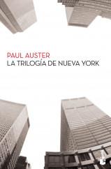 portada_la-trilogia-de-nueva-york_paul-auster_201509141059.jpg