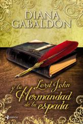 portada_lord-john-y-la-hermandad-de-la-espada_diana-gabaldon_201505261003.jpg