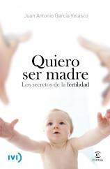 quiero-ser-madre_9788467006780.jpg