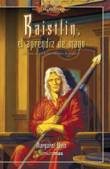 raistlin-el-aprendiz-de-mago_9788448005153.jpg