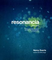 resonancia-resonate_9788498752007.jpg