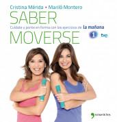 saber-moverse_9788499981079.jpg