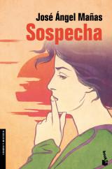 sospecha_9788423320745.jpg