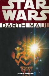 star-wars-darth-maul_9788415480020.jpg