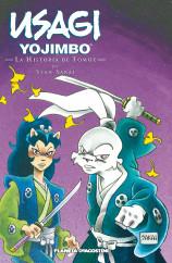 usagi-yojimbo-n22_9788468477374.jpg