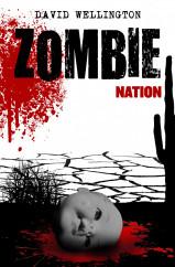 zombie-nation_9788448005085.jpg