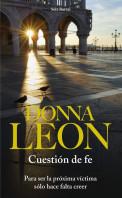 65601_portada_cuestion-de-fe_donna-leon_201505261008.jpg