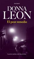 65602_portada_el-peor-remedio_donna-leon_201505261008.jpg