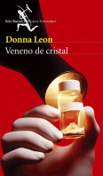 65800_portada_veneno-de-cristal_donna-leon_201505261008.jpg