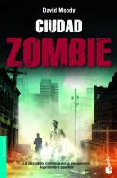 ciudad-zombie_9788445000182.jpg