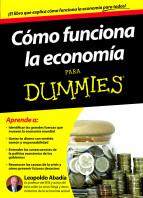 como-funciona-la-economia-para-dummies_9788432900167.jpg