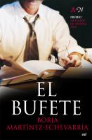 el-bufete_9788427029309.jpg