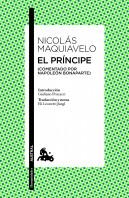 el-principe_9788467006377.jpg