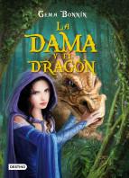 la-dama-y-el-dragon_9788408004738.jpg