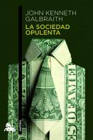 la-sociedad-opulenta_9788408003670.jpg