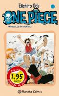 portada_ps-one-piece-n-01-195_eiichiro-oda_201507140949.jpg