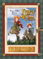 un-ano-en-fairy-oak-el-diario-de-vainilla-y-pervinca_9788408004967.jpg