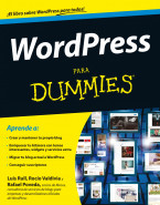 wordpress-para-dummies_9788432900495.jpg