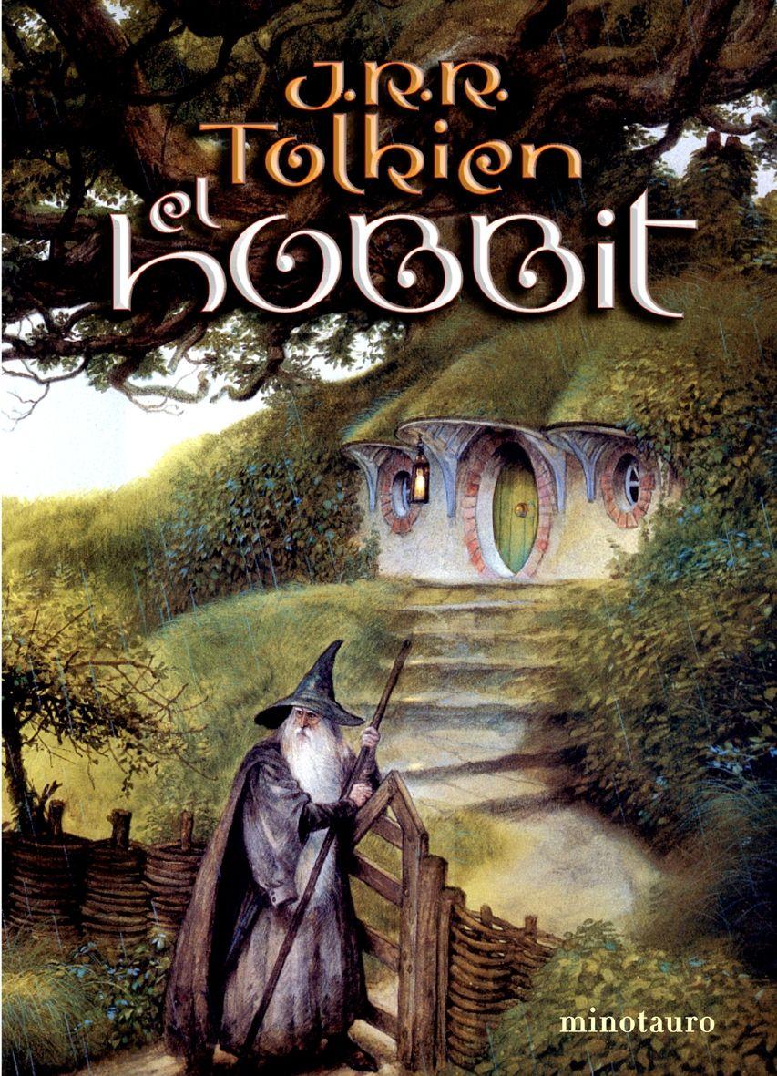El Hobbit (edición infantil) | Planeta de Libros