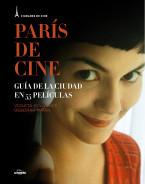 París de cine