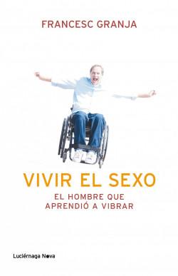 vivir-el-sexo_9788492545988.jpg