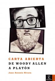 95861_carta-abierta-de-woody-allen-a-platon_9788467020328.jpg