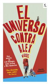 95864_el-universo-contra-alex-woods_9788432220302.jpg
