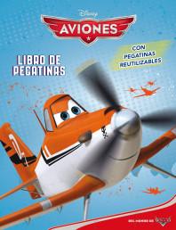 aviones-libro-de-pegatinas_9788499514895.jpg