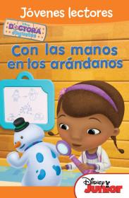 doctora-juguetes-con-las-manos-en-los-arandanos_9788499514901.jpg
