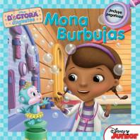 doctora-juguetes-mona-burbujas_9788499514918.jpg