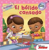 doctora-juguetes-el-bolido-cansado_9788499514925.jpg