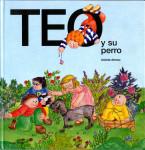 Teo y su perro (Edición de 1981)