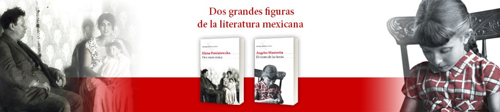 Pack femenino literario