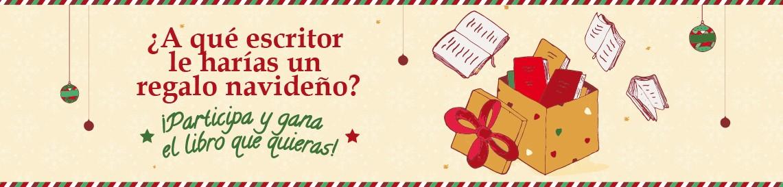 5895_1_TERRIORIO_CONCURSO-1140x272px-01.jpg
