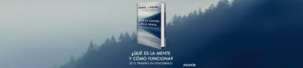 Lee los primeros capítulos de