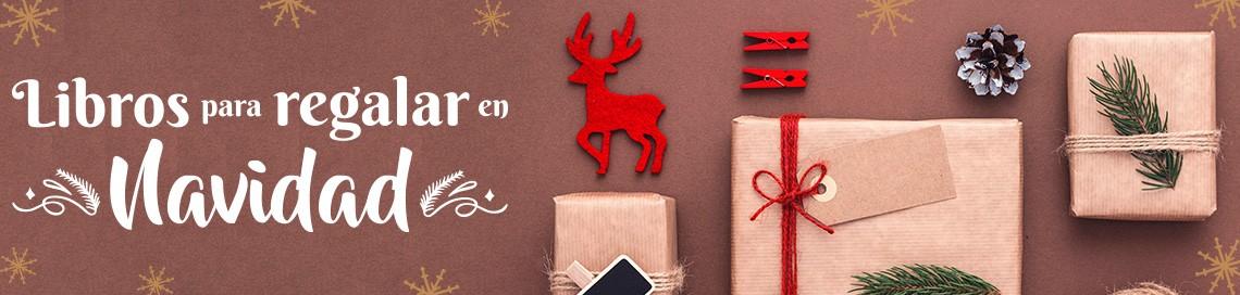 6591_1_banner_navidad_1140x272.jpg