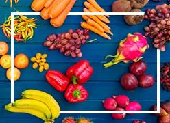 Selección de libros sobre nutrición