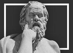 Los mejores libros de filosofía
