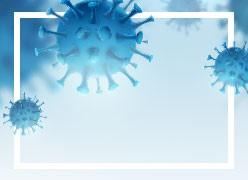 Libros sobre pandemias y COVID