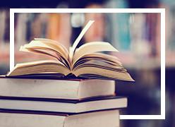 Libros en oferta